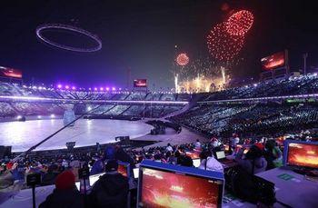 olimpic.jpg