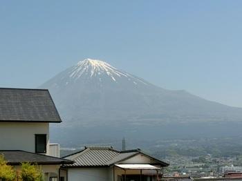 Fuji0.jpg